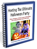 Hosting-The-Ultimate-Halloween-Party150x200