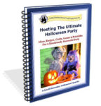 hosting-ultimate-halloween-party-ebook